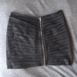 Urban Outfitters Silence & Noise Mini Skirt